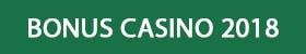 I migliori Bonus casino senza deposito 2108
