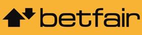 Visita Betfair