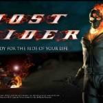 Slot Ghost Rider