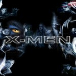 Slot Xmen