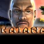 Slot Katana