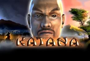 slot machine katana gratis