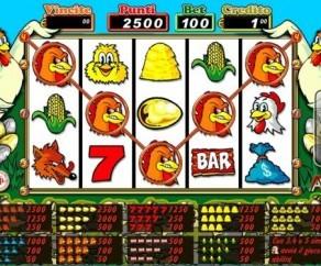 Sunny Shores Slot Machine Online ᐈ Yggdrasil™ Casino Slots