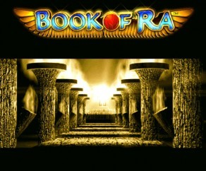 casino gratis online book of ra bonus