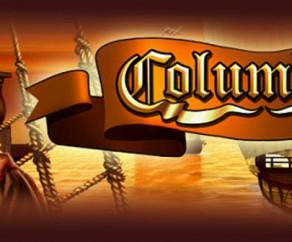 Slot Machine a 5-10 linee │Bonus 500€ │Casino.com Italia