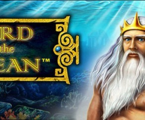 online casino slot lord od