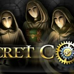 Slot Machine Gratis Secret Code