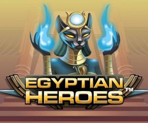 Soldi infiniti slot pharaoh
