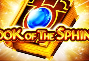 www online casino book of ra gratis download