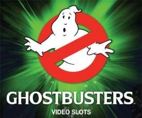 Film Slots - Spela Gratis Slots Online i Film Tema