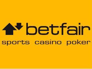novomatic online casino slots gratis online