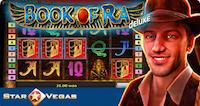 recensione starvegas casino bonus