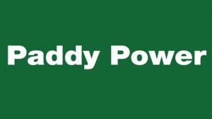 recensione paddy power bonus