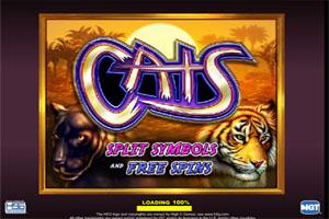 slot machine gratis online senza scaricare book of ra