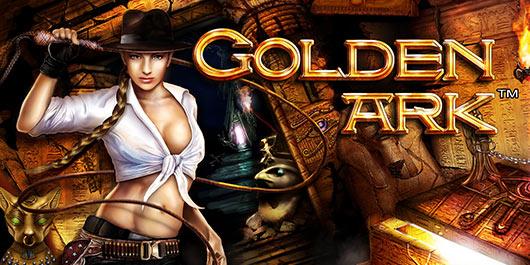 casino online 888 com ark online