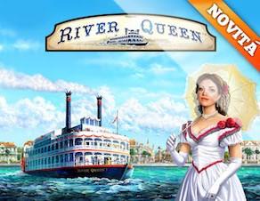 free online bonus slots river queen