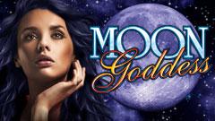 Moon Goddess Slot Online – Spela Gratis Bally Slots