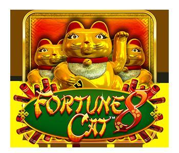 download online casino spielo online