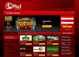 recensione 32red casino online