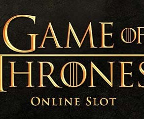 game of thrones gratis online