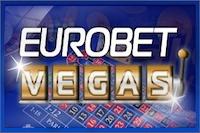 recensione eurobet casino online