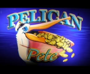 online slots free no download pelican pete slot games