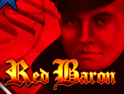 red baron online