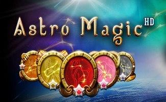 Astro Magic Slot Machine Online ᐈ iSoftBet™ Casino Slots