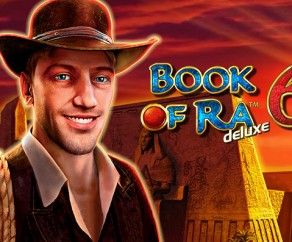 book of ra demo download gratis