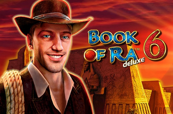 book of ra deluxe slot machine gratis