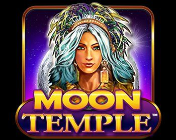 Moon Temple Slot Machine Online ᐈ Amaya™ Casino Slots