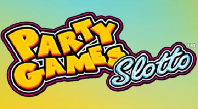 slot games gratis online