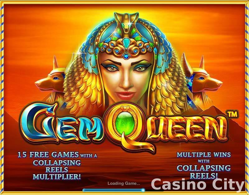 slot machine gratis gioco