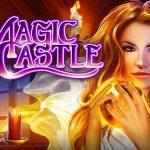 Magic Castle slot gratis