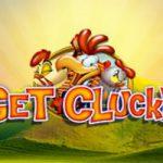 Recensione Slot Machine Get Clucky