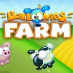 Recensione Slot Machine Balloonies Farm