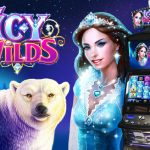 Icy Wilds slot online