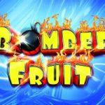 Bomber Fruit