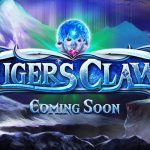 Recensione Video Slot Online Tiger's Claw senza soldi