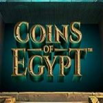 Recensione Video Slot Online Coins of Egypt