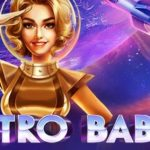 Recensione Video Slot Online Astro Babes