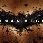 Recensione Video Slot Online Batman Begins