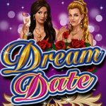 Recensione Slot Machine Online Dream Date