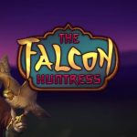 Recensione Slot Machine Online The Falcon Huntress