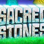 Recensione Video Slot Online Sacred Stones