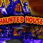 Recensione Video Slot Vlt Online Haunted House