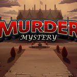 Recensione Video Slot Online Murder Mystery