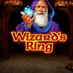 Recensione Wizard's Ring VLT Video Slot Online