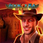 Recensione Book of Ra Magic VLT Video Slot Online