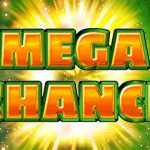 Mega Chanche